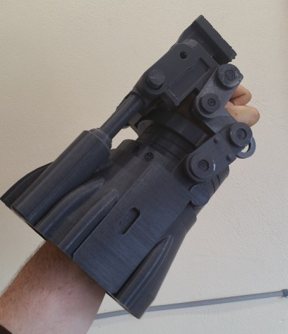 fallout-3-power-fist-3d-print-pic-2